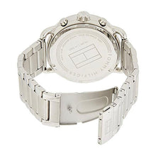 Tommy Hilfiger - 179.1422 - Azzam Watches