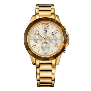Tommy Hilfiger - 178.1527 - Azzam Watches