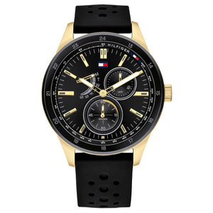 Tommy Hilfiger - 179.1636 - Azzam Watches