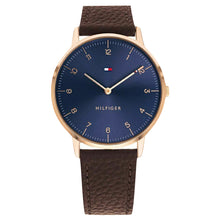 Tommy Hilfiger - 179.1582 - Azzam Watches