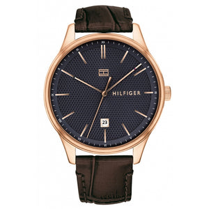 Tommy Hilfiger - 179.1493 - Azzam Watches