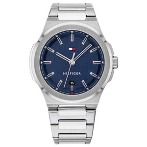 Tommy Hilfiger - 179.1648 - Azzam Watches