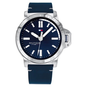 Tommy Hilfiger - 179.1591 - Azzam Watches