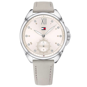 Tommy Hilfiger - 178.1990 - Azzam Watches