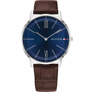 Tommy Hilfiger - 179.1514 - Azzam Watches