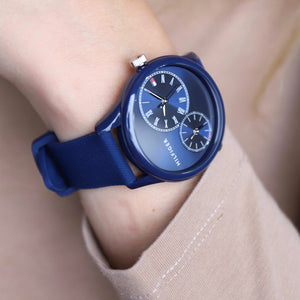 Tommy Hilfiger - 178.2146 - Azzam Watches