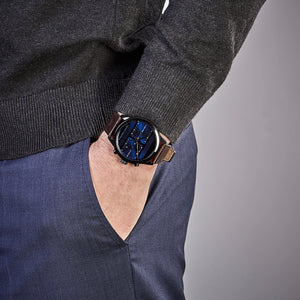 Tommy Hilfiger - 179.1593 - Azzam Watches