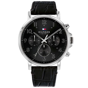 Tommy Hilfiger - 171.0.381 - Azzam Watches