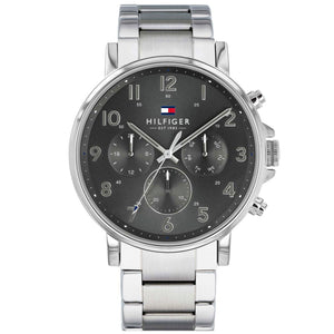 Tommy Hilfiger - 171.0.382 - Azzam Watches