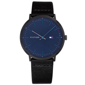 Tommy Hilfiger - 179.1462 - Azzam Watches
