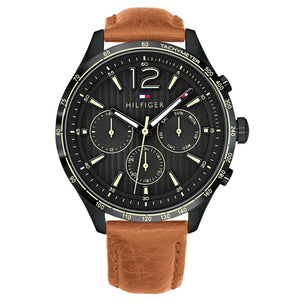 Tommy Hilfiger - 179.1470 - Azzam Watches
