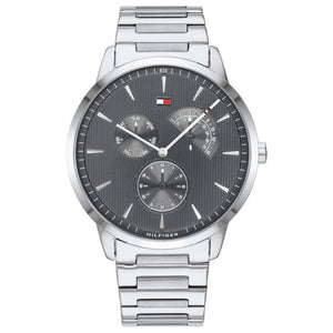 Tommy Hilfiger - 171.0.385 - Azzam Watches