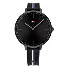 Tommy Hilfiger - 178.2155 - Azzam Watches