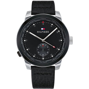 Tommy Hilfiger - 179.1552 - Azzam Watches