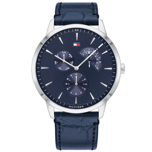 Tommy Hilfiger - 171.0.387 - Azzam Watches