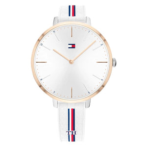 Tommy Hilfiger - 178.2156 - Azzam Watches