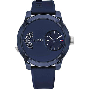 Tommy Hilfiger - 179.1556 - Azzam Watches