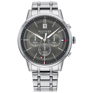 Tommy Hilfiger - 179.1632 - Azzam Watches