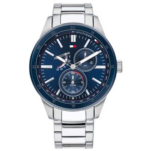 Tommy Hilfiger - 179.1640 - Azzam Watches