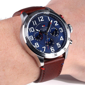 Tommy Hilfiger - 179.1066 - Azzam Watches