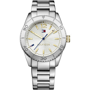 Tommy Hilfiger - 1781566 - Azzam Watches