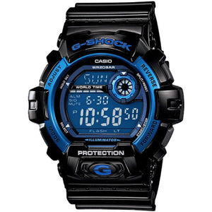 Casio - G-8900A-1DR - Azzam Watches