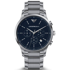 Emporio Armani - AR2486 - Azzam Watches