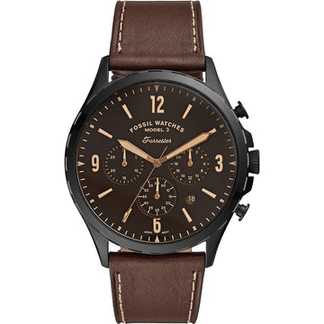 FOSSIL - FS5608 - Azzam Watches