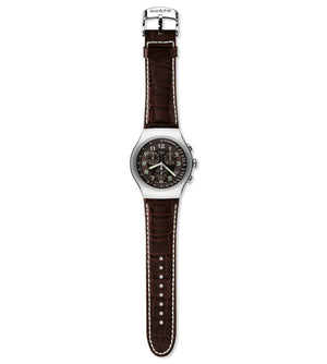 Swatch - YOS413 - Azzam Watches
