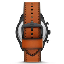 Fossil - FS5714 - Azzam Watches