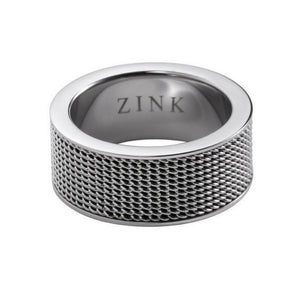 ZINK - ZJRG017SSP - Azzam Watches