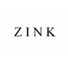 ZINK - ZJKC001SCF-M - Azzam Watches