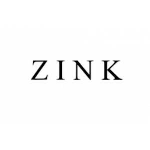 ZINK - ZJRG025SPIBL - Azzam Watches