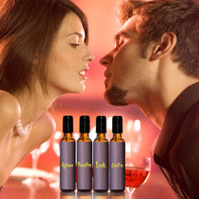 Scent Of A Woman : Natural Luxury Perfume Collection, Aromatherapy Certified