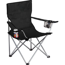JWMI Game Day Event Chair