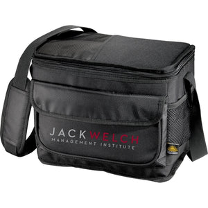 JWMI Business Traveler Cooler