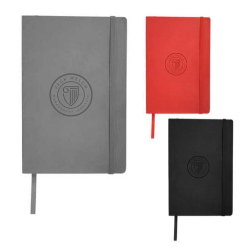 JWMI Pedova Soft Bound JournalBook
