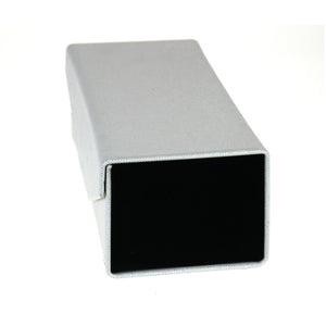 Rectangular Foldable Case