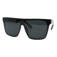 PASTL The Dapper Sunglasses