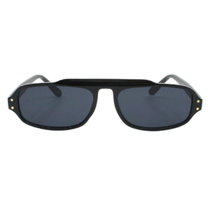 PASTL Retrostyle Sunglasses