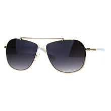 X Over Bridge Sunglasses