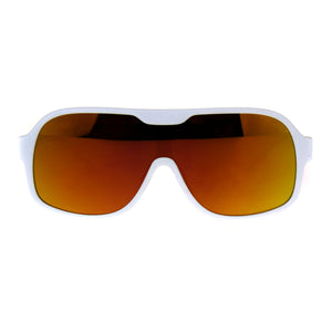Sporty Boy Sunglasses
