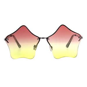 Starry Eyes Sunglasses
