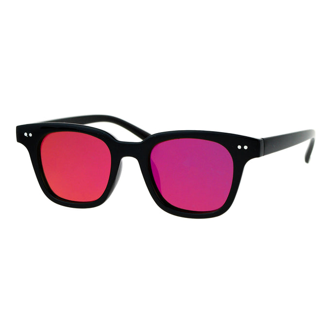Retro Metro Sunglasses