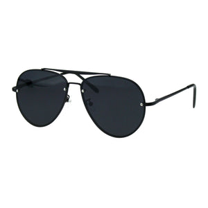 Shadow Aviator Polarized Sunglasses