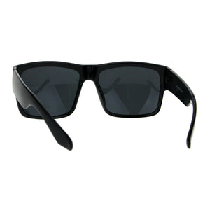 Everyday Square Sunglasses