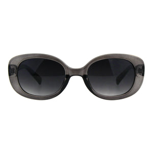 Classic Touch Sunglasses