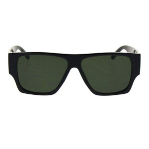 Modern Tough Guy Sunglasses