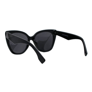 Cool Catz Sunglasses