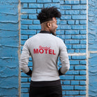 ROSEBUD MOTEL Jacket